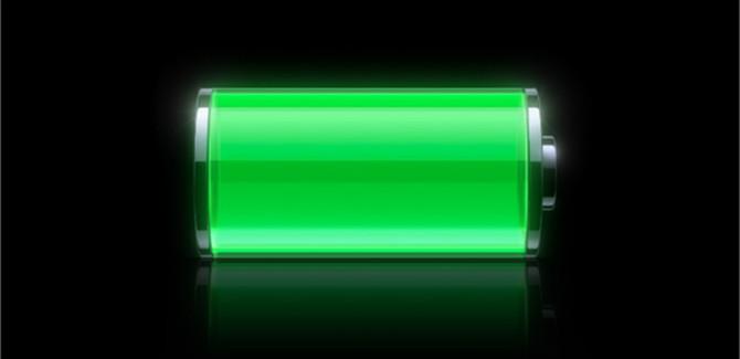 Een vrolijke batterij, dat wil natuurlijk iedereen!