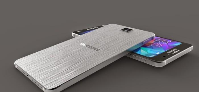 De Wandelgangen met Galaxy S7, Huawei's laptop en Nintendo