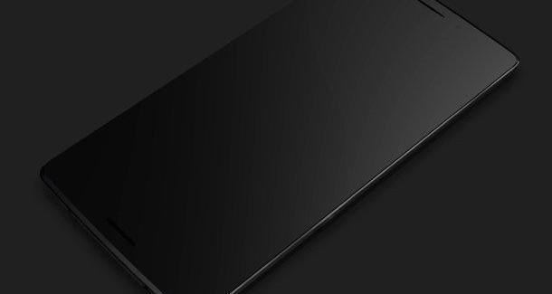 De Wandelgangen met LG V10, OnePlus X en Galaxy S7