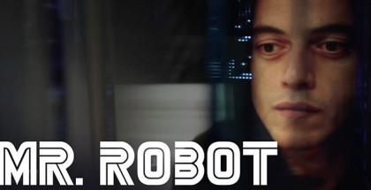 robotthumb