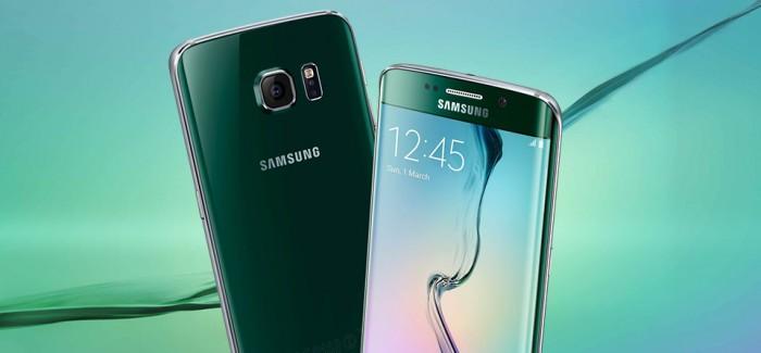 Dit vinden wij bij de Galaxy S6 Edge horen [winactie]