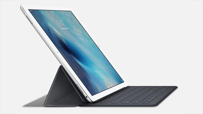 smart-keyboard