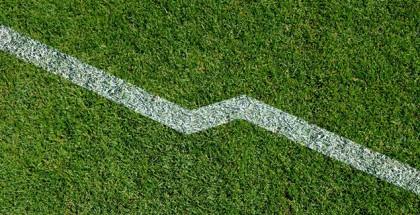 Ajax of PSV Kampioen: Eredivisie live voetbal kijken