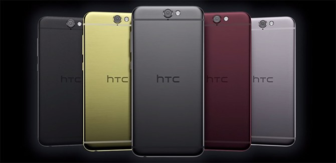 Niet eerlijk! Waarom de HTC One A9 hier geen €399 kost [UPDATE]
