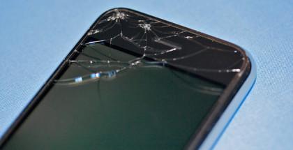 iphone-stuk-thumb