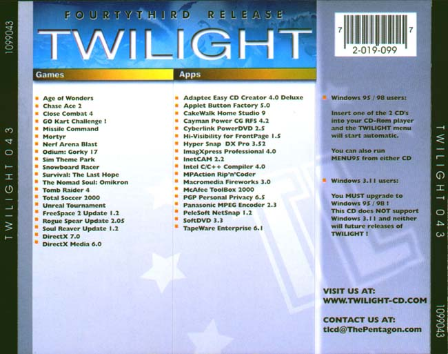 twilight_cd