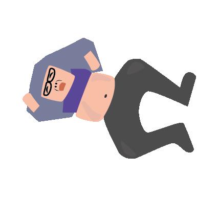NL-emoji-01