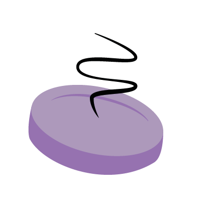 MDMA XTC emoji