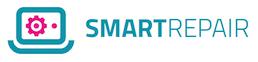 smartrepair logo
