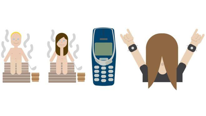 finland-emoji