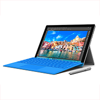 surfacepro4-db101