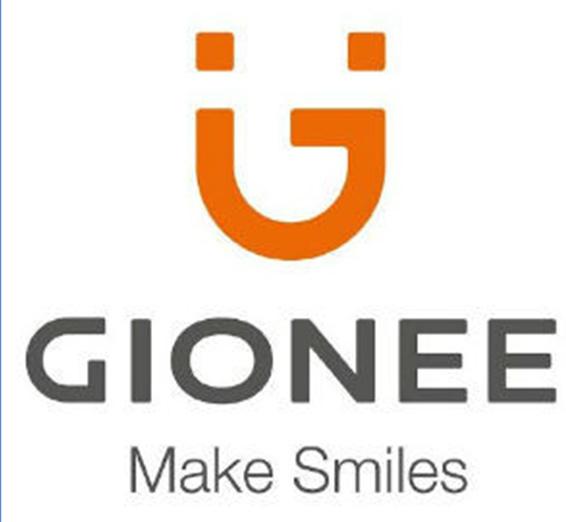Gionee-new-logo