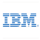 ibmpos_blue_thumb