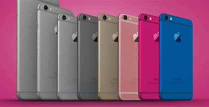 iphone-5se-pink