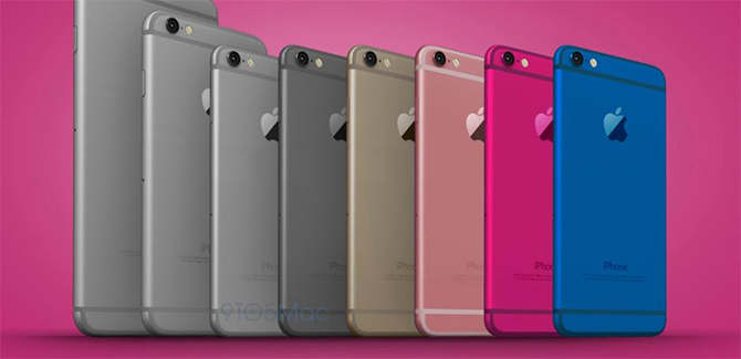 iphone-5se-pink