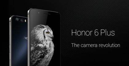 honor6-plus-1_thumb
