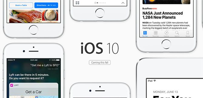 ios10 iphone thumbnail