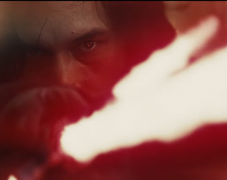 Drie opvallende aanwijzingen uit Star Wars: The Last Jedi trailer