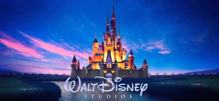 Disney begint een eigen streamingservice en haalt content van Netflix. Slim?