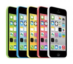 iphone5c-kleuren