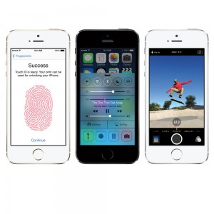 iphone5s-preview