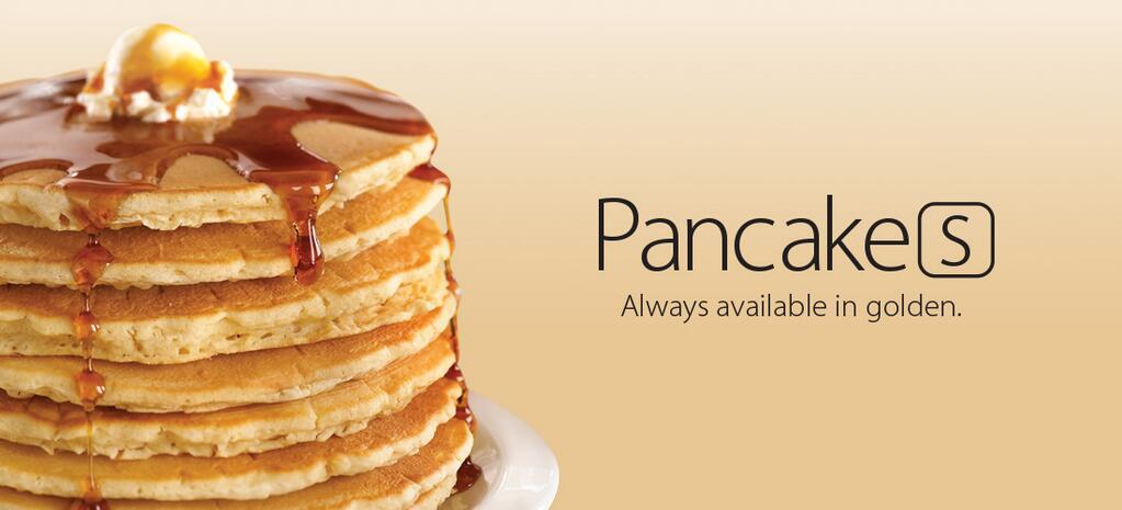 pancakes-apple