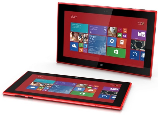 Nokia-Lumia-2520-4