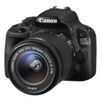 26_Canon EOS 100D