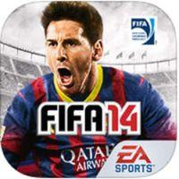 36_Fifa14