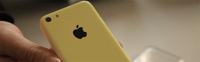 iphone5c-top100