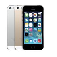 iphone5s-top100