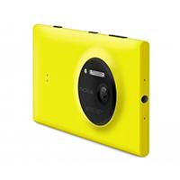 lumia1020-top100