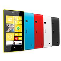 lumia520-top100