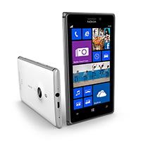 lumia925