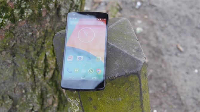 nexus5review3