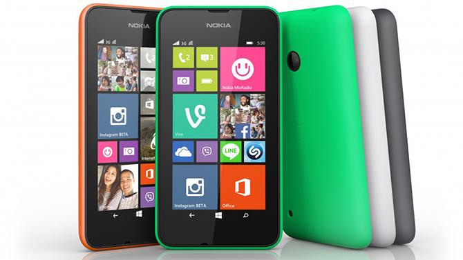 lumia530thumb