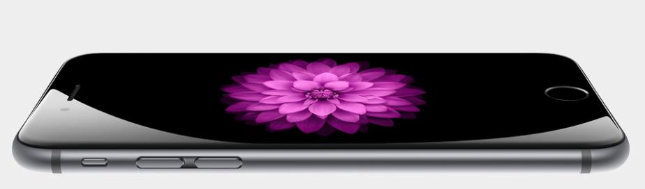 iphone6plat