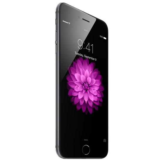 iphone6plus-specs