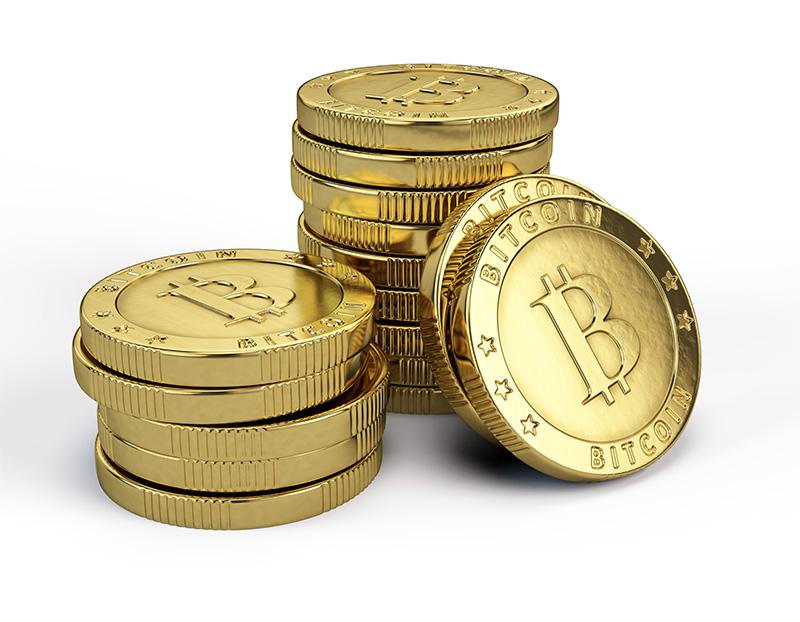 bitcoinplaatje