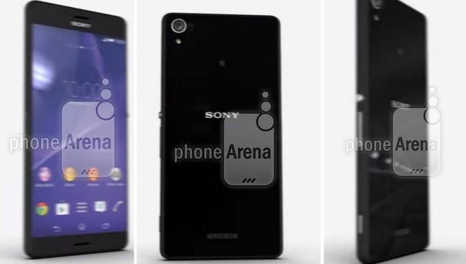 sony-xperia-z4-pressrender