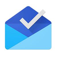 DB101-inbox