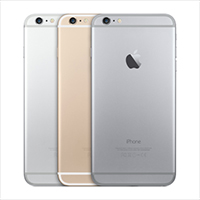 DB101-iphone6