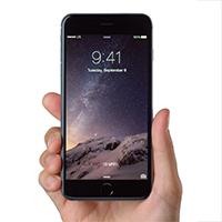 DB101-iphone6plus