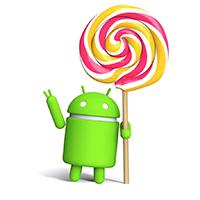 DB101-lollipop