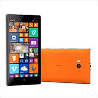 DB101-lumia930