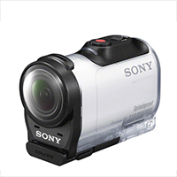 DB101-miniactioncam