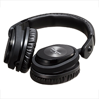 DB101-panasonichoofdtelefon