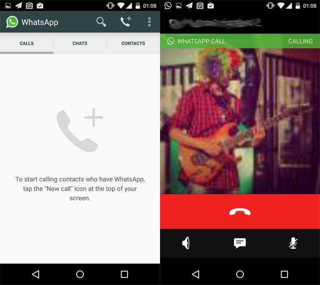 Whatsapp_call_db