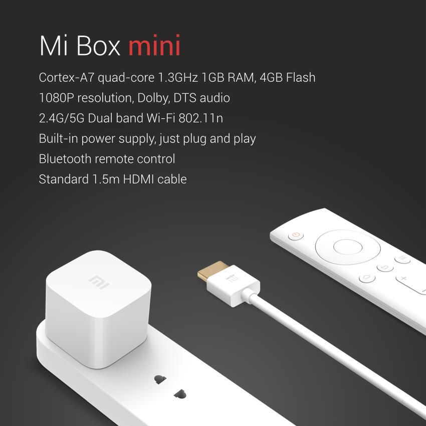 mi-box-mini-1