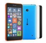 Lumia 640 (klein)